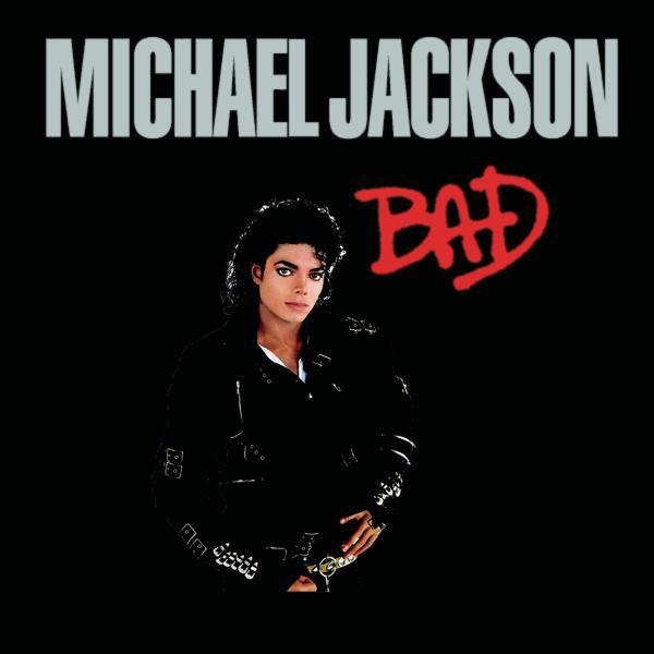 Michael Jackson (August 29, 1958 – June 25, 2009)[